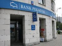 Bank Pekao SA i jego oferta kredytu mieszkaniowego